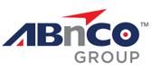 ABNCO logo